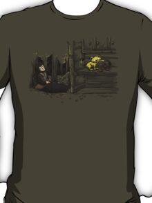 Bran needs Cookies T-Shirt