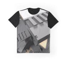 NES Cartridge Shirt Graphic T-Shirt