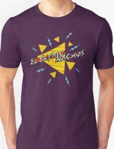 Elektric Nachos T-Shirt