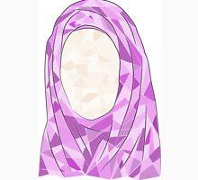 Hijab Mosaic Unisex T-Shirt