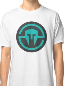 Immortals - Vector Logo Classic T-Shirt