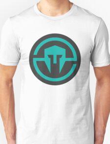Immortals - Vector Logo Unisex T-Shirt