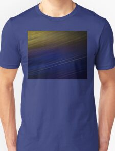Star Speed Unisex T-Shirt