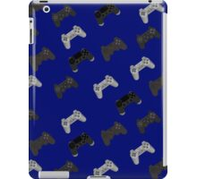 Gamer's Tools 2 iPad Case/Skin