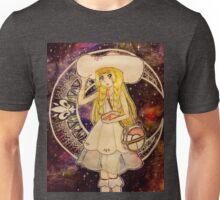Pokemon Moon - Lillie Unisex T-Shirt