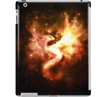 Nova Wings iPad Case/Skin