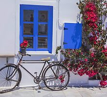 ...on your bike ( in Greece)   by John44