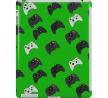 Gamer's Tools 3 iPad Case/Skin