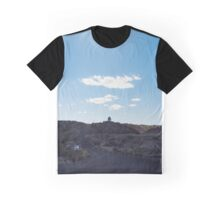 TORC Magritte Graphic T-Shirt