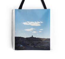 TORC Magritte Tote Bag