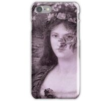 Once Upon a Time2 iPhone Case/Skin