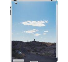 TORC Magritte iPad Case/Skin