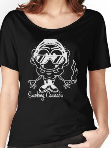 Dj Cool Club Women's Relaxed Fit T-Shirt