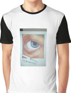 You ain't seen nothing yet! Graphic T-Shirt