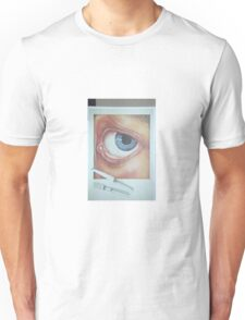 You ain't seen nothing yet! Unisex T-Shirt