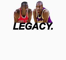 Legacy Kobe & Jordan  T-Shirt
