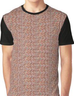 brick fest Graphic T-Shirt