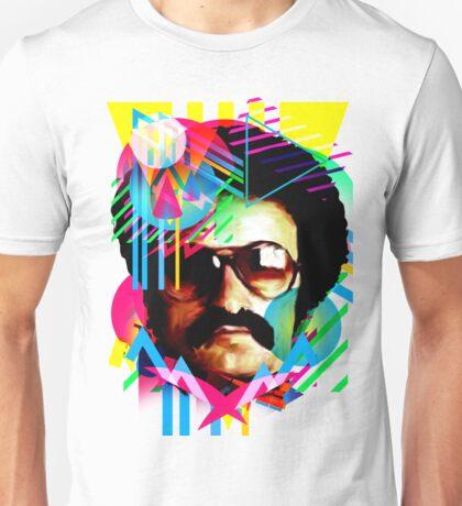 Nu Giorgio  Unisex T-Shirt