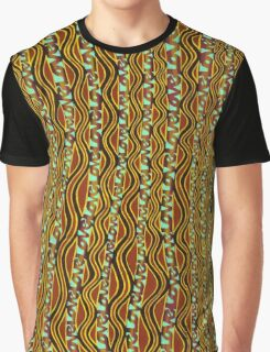 Totally digital love of another colour Graphic T-Shirt