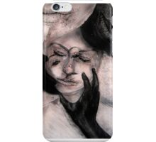 And I always will iPhone Case/Skin