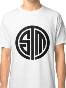 Team Solo Mid Classic T-Shirt