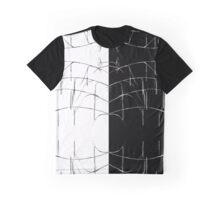 organic enhancements 6 Graphic T-Shirt
