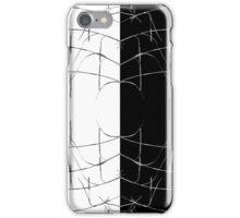 organic enhancements 6 iPhone Case/Skin