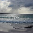 Binalong Bay, Tasmania   -  #88 by gaylene
