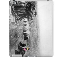 Party Games iPad Case/Skin