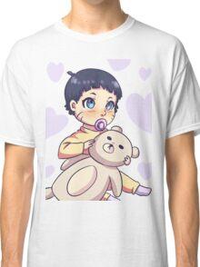 Naruto - Himawari Classic T-Shirt