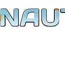 Subnautica Logo by UnknownWorlds