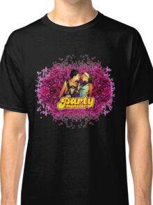 Party Monster  Classic T-Shirt