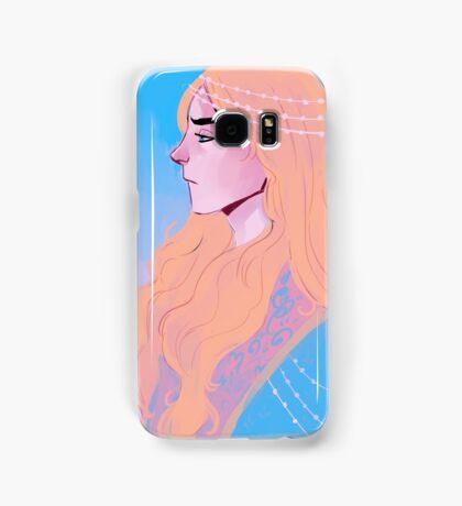 Mairon-The Silmarillion Samsung Galaxy Case/Skin