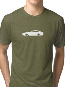 S30Z Fairlady Tri-blend T-Shirt