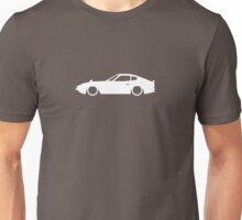 S30Z Fairlady Unisex T-Shirt