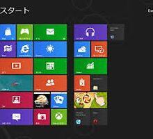 Windows Apps Development company Dubai by fugenxuae