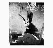 graffiti bunny Unisex T-Shirt