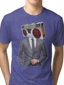 Radiohead   Tri-blend T-Shirt