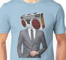 Radiohead   Unisex T-Shirt
