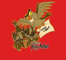 You're a King, Arthur Unisex T-Shirt