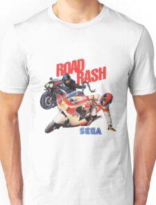 Road Rash - Sega Genesis  T-Shirt
