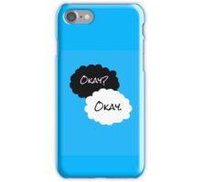 TFIOS Phone Case iPhone Case/Skin