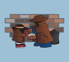 Dealers One Piece - Short Sleeve