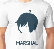Marshall lee adventure time Unisex T-Shirt