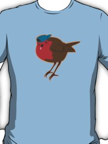 Cool Bird T-Shirt