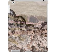ndependence Day iPad Case/Skin