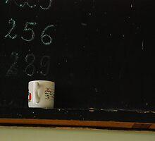 School by NinjaOtt3r