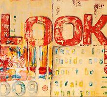 Look by artsandsoul