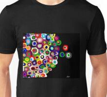 future M&Ms Unisex T-Shirt