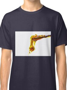 Gnarled 710 OIL Concentrate Classic T-Shirt